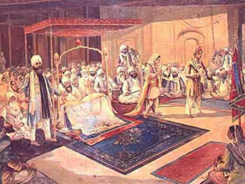 Anand marriage act 1909