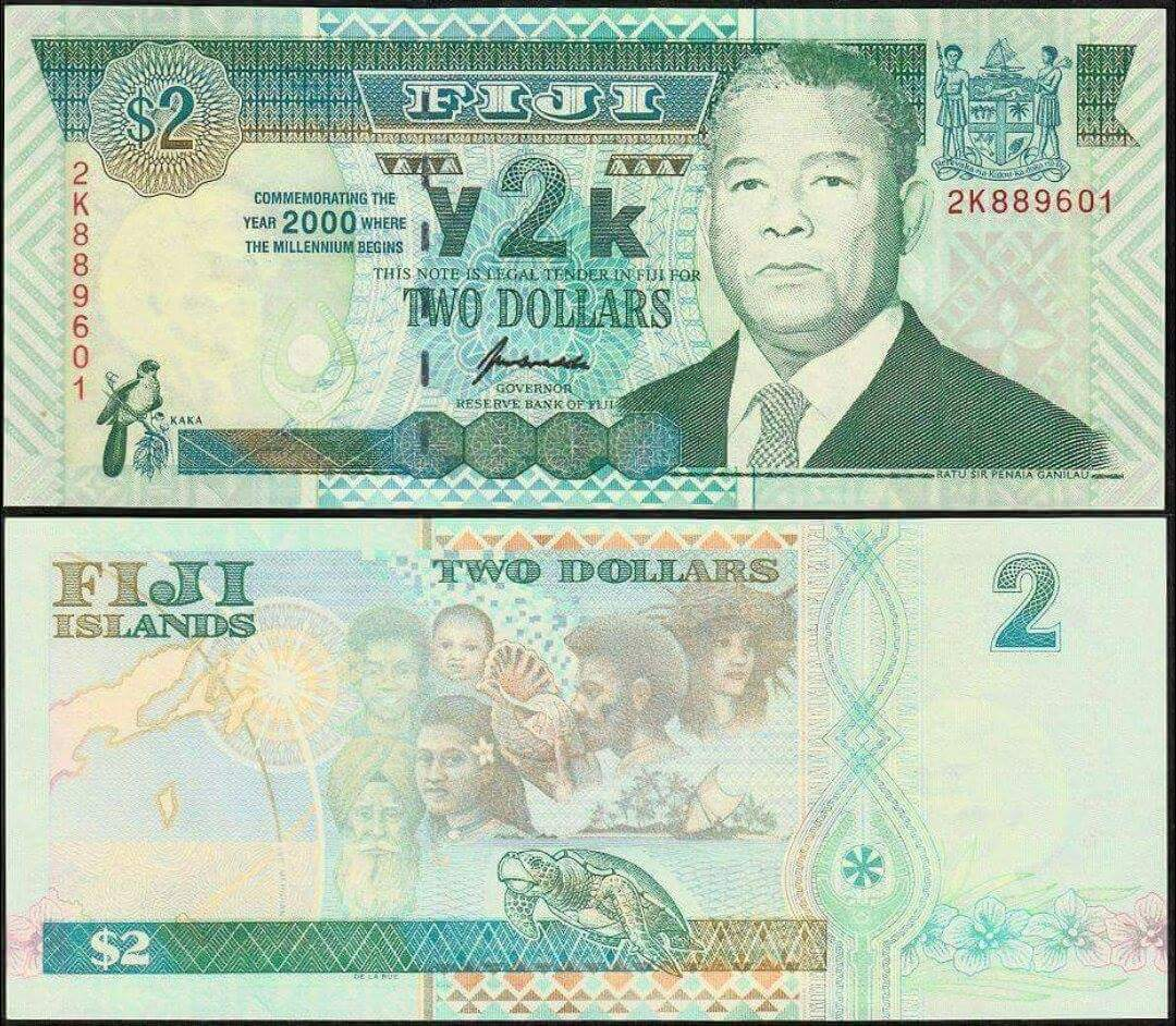 Fiji-currency1