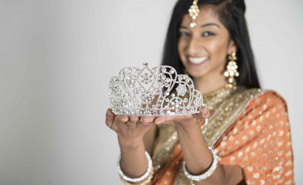 Did a miss colorado teen runner up lose her title over