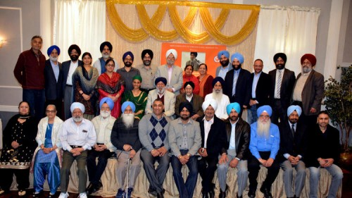chi-ugc-ugc-relatedphoto-sikh-community-of-the-midwest-usa-hosts-hono-2017-03-14