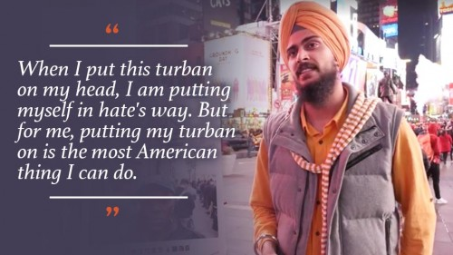 Turbanangadsingh article
