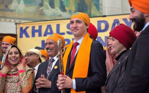 Justin-Trudeau-and-Sikhs-610x381