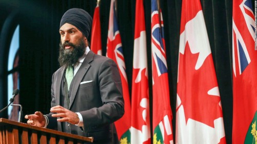 170910150033-jagmeet-singh-opinion-restricted-super-tease